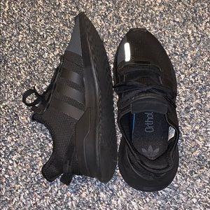 brand new adidas !